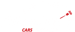 Absolut Cars Consulting
